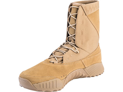 Oakley SI Elite Assault Boot (Size: 10 / Coyote)