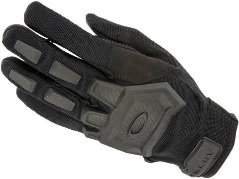 Oakley Flexion Gloves - Black