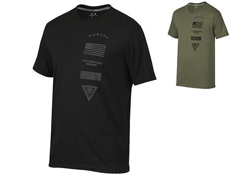 Oakley Insignia T-Shirt