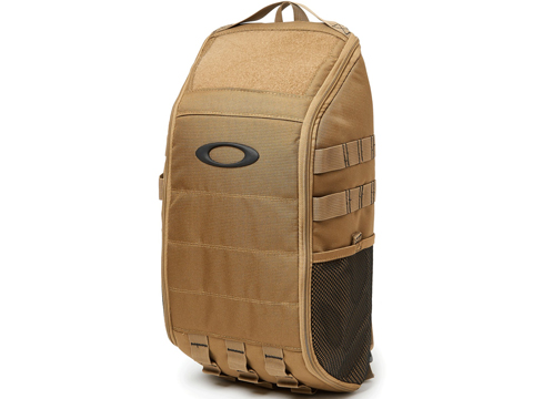 Oakley Extractor Sling Pack (Color: Coyote)