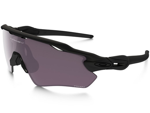Oakley SI Radar® EV Path® Sunglasses w/ PRIZM™ Daily Polarized