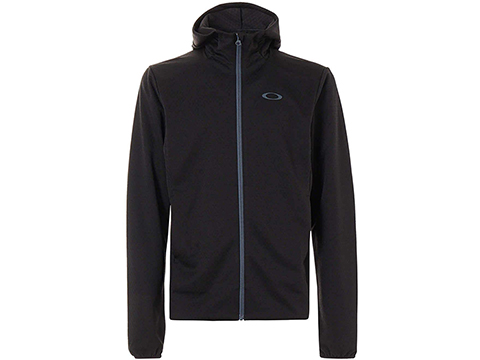 Oakley Enhance Technical Fleece Jacket GRID 8.7 (Size: Medium)