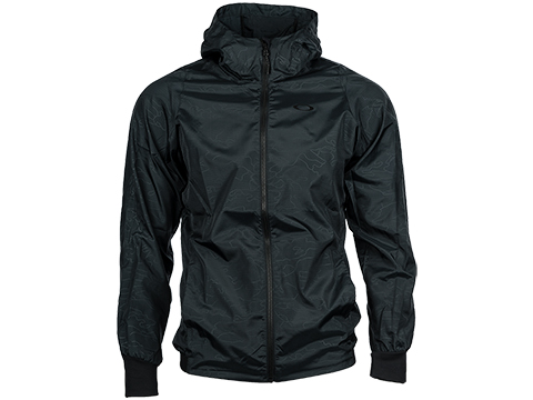 Oakley Enhance EmboSS Wind Jacket 8.7