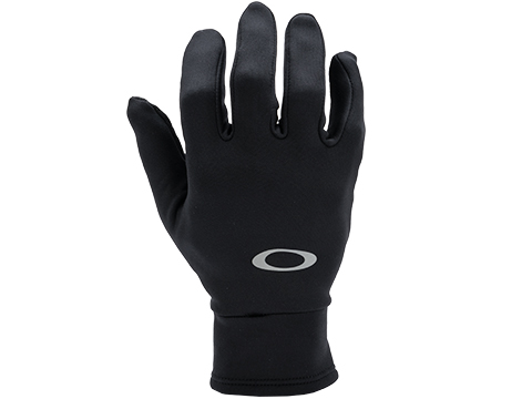 Oakley Fleece Glove