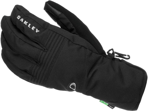 Oakley Roundhouse Short Snow Glove 2.5