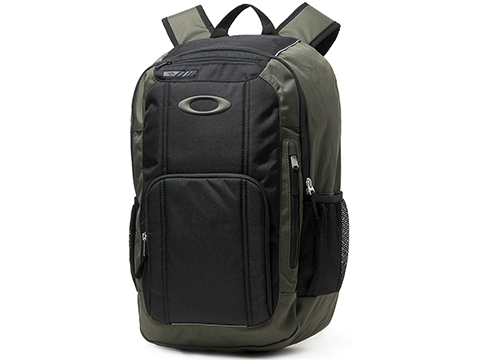 Oakley Enduro 25L 2.0 (Color: Dark Brush)