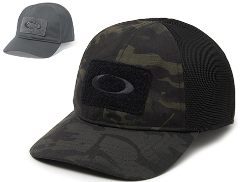 Oakley SI Cotton Ball Cap