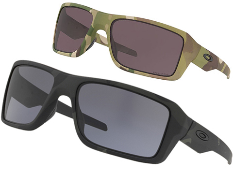 Oakley SI Double Edge™ Sunglasses