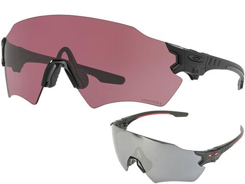 Oakley SI Tombstone Spoil Protective Eyewear