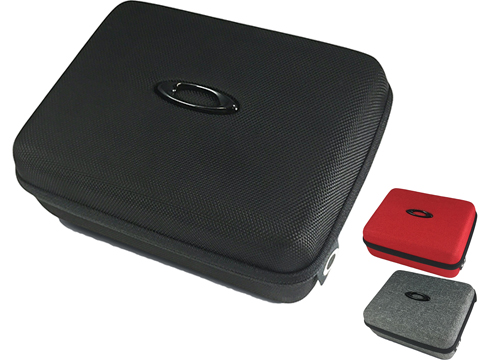 Oakley Ellipse O Accessory Array Case