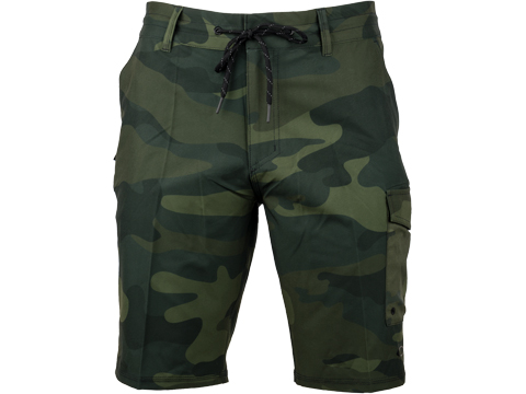 Oakley Men's Cruiser Cargo Hybrid 21 Shorts