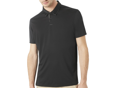 Oakley Divisional Golf Polo Shirt