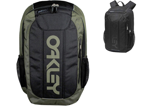 Oakley Enduro 20L 3.0 Backpack