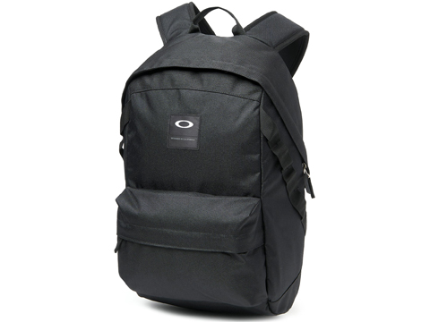a6a2b777b Oakley Holbrook 20L Backpack (Color: Blackout), Tactical Gear ...