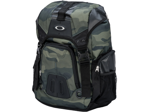Oakley Gearbox LX Backpack (Color: Core Camo)