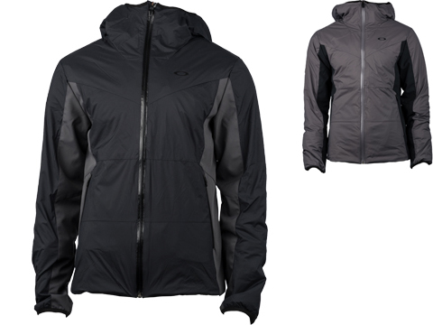Oakley Hybrid Softshell 1 Jacket