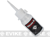 Evike High Concentration Silicone Oil Lubricant for Airsoft GBB / AEG Guns (50ml)