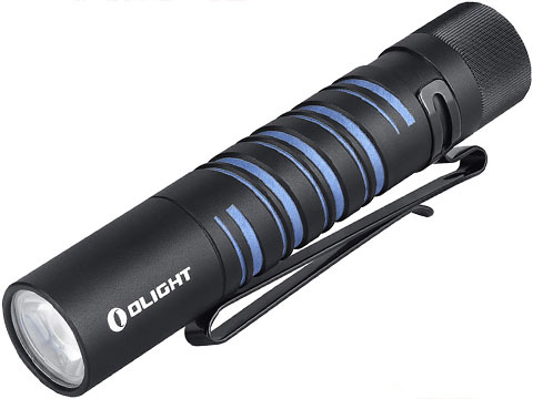 Olight I5T EOS LED Camping Flashlight