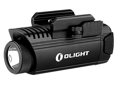 Olight PL-1 II Valkyrie LED Weapon Light