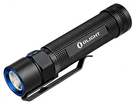 Olight S2R Baton LED Flashlight