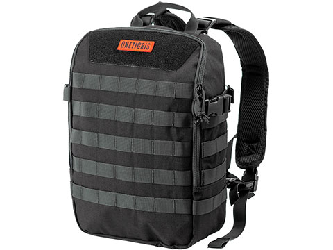 OneTigris T-REX Tactical Assault Pack