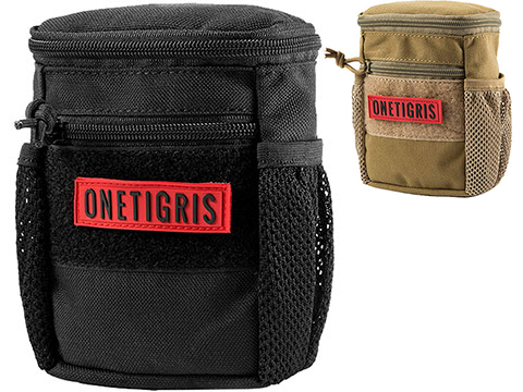 OneTigris Tactical Pouch 07