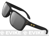 Oakley Shaun White Signature Series Polarized Holbrook�
