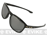 Shaun White Polarized Enduro� with Black Iridium Lenses