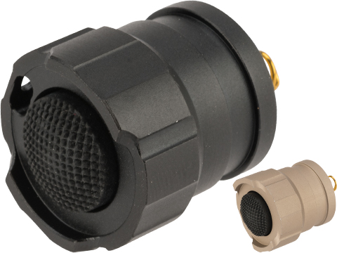 Opsmen Tail Switch for FAST 301 Flashlights