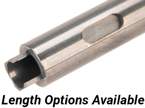 ORGA MagnusHD 6.10mm Wide Bore Inner Barrel for PTW Airsoft AEG Rifles
