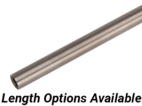 ORGA Magnus HD 6.10mm Complete Wide Bore Inner Barrel for Airsoft PTW Rifles