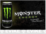Monster Energy Drink (Flavor: Original)