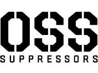OSS Suppressors