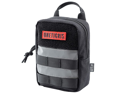 OneTigris Canine EDC Vertical Pouch