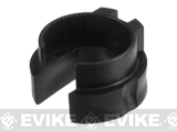Hopup Inner Barrel Clamp for KWA LM4 PTR Airsoft GBB Rifles
