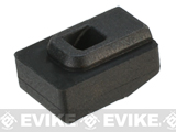 KJW OEM Replacement Magazine Gasket for KC-02 Gas Blowback Rifle