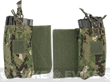 Emerson JPC MBITR Radio Pouch Set - AOR2