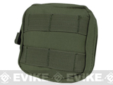Condor 4x4 Utility Pouch (Color: OD Green)