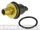 PolarStar Fusion Engine Low Flow Poppet Valve - Gold