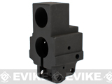 G&P M249 SAW Feed Cover Hinge Block