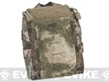 Matrix Tactical MOLLE Medic Pouch - Arid Camo