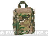 Matrix Tactical MOLLE Medic Pouch - Camo