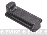 Replacement Part for S&T PPSH Airsoft AEG Rifle - Part #B4