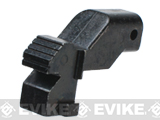 WE-Tech Recoil Spring Guide Block for AK Series Airsoft GBB Rifles