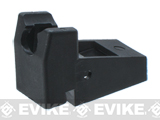 WE-Tech OEM Magazine Feed Lips for Airsoft Gas Blowback Guns (Type: Big Bird Series)