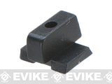 WE-Tech Front Sight for Big Bird Series Airsoft GBB Pistols