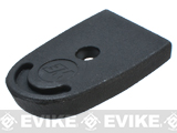 WE-Tech Magazine Baseplate for Big Bird Series Airsoft GBB Pistols