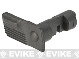 WE-Tech Takedown Lever for F226 Series Airsoft GBB Pistols - Part #S-60