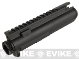 WE-Tech Upper Receiver for WE Katana Series Airsoft AEG Rifles
