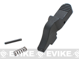 WE-Tech Magazine Catch for L85 Series Airsoft GBB Rifles